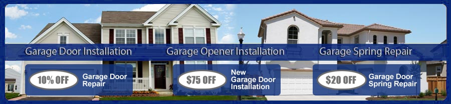 garage door repair colorado springsColorado Springs Garage Door Repair 719 4807111
